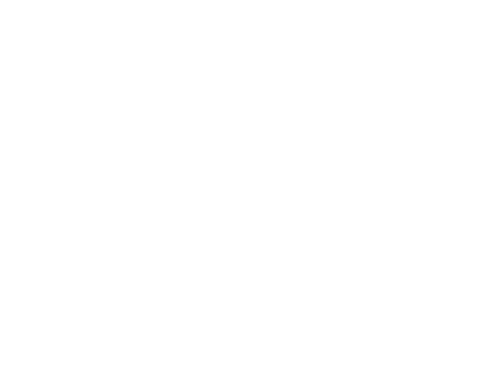 홈그라운드 베이스볼 센터